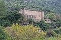Castle of Madieres (1).jpg