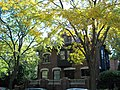 Castlewood Terrace Uptown Chicago2.JPG