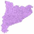 Cataluna municipalities.png