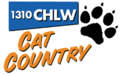 Catcountry1310chlwlogo.png