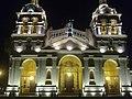 Catedral de Córdoba (Argentina) 2010-03-15 02.jpg