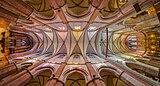 Catedral de Gniezno, Gniezno, Polonia, 2014-09-17, DD 19-21 HDR.jpg