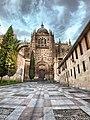 Catedral de Salamanca HDR .jpg