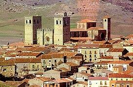 Catedral de Sigüenza2.jpg