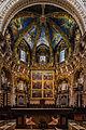 Catedral de Valencia, Valencia, España, 2014-06-30, DD 146.JPG