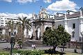 Catedral metropolitana de Quito - panoramio - Quito magnífico (2).jpg