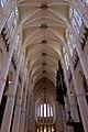 Cathédrale Notre-Dame (30684627608).jpg