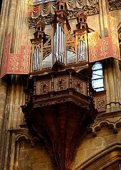 Cathédrale Saint-Étienne de Metz 03.jpg