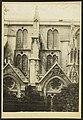 Cathédrale Saint-André de Bordeaux - J-A Brutails - Université Bordeaux Montaigne - 1153.jpg