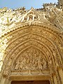 Cathédrale de Rouen1.jpg