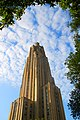 Cathedral of Learning with clouds.jpg