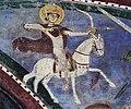 Cattedrale di Anagni - Four Horsemen 1.jpg