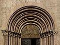 Cattedrale di San Vigilio Trento (Foto Hilarmont) (1).jpg