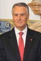 Cavaco Silva (2014-06-05), cropped.png