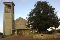 Cavigny - Église.jpg