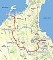 Cavite-laguna-expressway-map.jpg