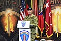 Cavoli assumes command of U.S. Army Europe (25887302288).jpg