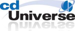 CD Universe - Image: Cduniverse