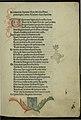 Cecco - Acerba, Anno MCCCCLXXXIIII die XII febuarii (!) - 2374087 ic00362000 Scan00008.jpg