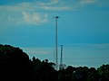 Cell Tower south of Westfield - panoramio.jpg