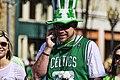 Celtic (8570328238).jpg