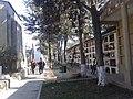 Cementerio general de cochabamba 55.jpg