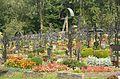 Cemetery, Sankt Lorenzen am Wechsel.jpg