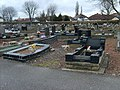Cemetery View - geograph.org.uk - 1806472.jpg