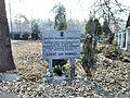 Cemetery of War Victims in Aleksandrów - 14.jpg