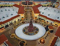 tanger outlets san marcos nike store