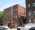 Litchfield Apartments For Rent