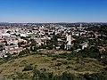 Central Bloemfontein skyline.jpg