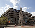 Central Library Brmingham (4620759355).jpg