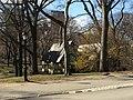 Central Park - New York - USA - panoramio (7).jpg