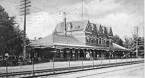 Central Railroad Station, Plainfield, New Jersey (1906).jpg