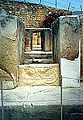 Central Temple, Tarxien ta15.jpg