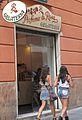 Centre et vieille-ville Gênes 1858 (8380582266).jpg