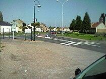 Centre ville de Salouël.jpg