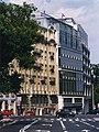 Centrum Giełdowe w Warszawie 03.jpg