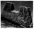 Century Mag Sculptured stone altar.png