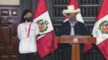 Ceremonia de reconocimiento a la paradeportista Angélica Espinoza 4-20 screenshot.png