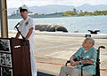 Ceremony at US Pacific Fleet headquarters 120601-N-IT566-157.jpg