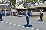Cerimônia de passagem de comando da Aeronáutica (16403614002).jpg