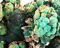 Cerussite-Malachite-Pyromorphite-uri-11c.jpg