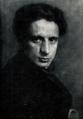 Cesare Vico Lodovici nel 1920.png