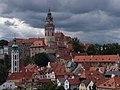 Cesky-Krumlov-castle.jpg