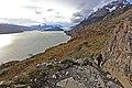 Cesta k ledovci Grey - panoramio.jpg