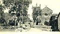 Cete, paredes. Mosteiro em 1905.jpg