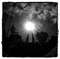Cetho Temple rovitavare 0 8 a.jpg