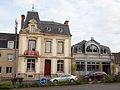 Château-Gontier-FR-53-brasserie La Cantine-02.jpg